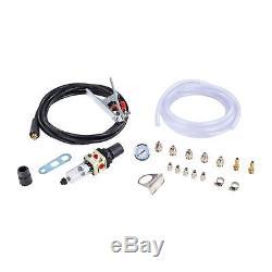 Stamos Plasmaschneider Cut Inverter Plasmaschneidgerät Plasma 85a 27mm Cnc Luft