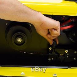 Wolf Mig 140x Soudeuse Soudeuse Et Accessoires CC Sans Soudures Turbo Smooth